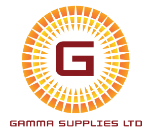 Gamma Supplies LTD